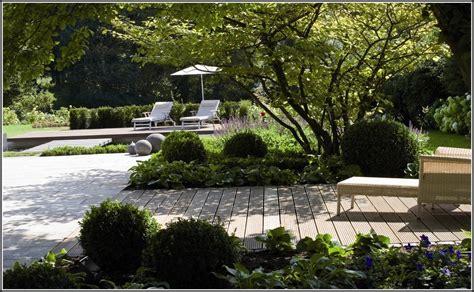 Garten Und Landschaftsbau Nrw by Bg Garten Und Landschaftsbau Nrw Garten House Und
