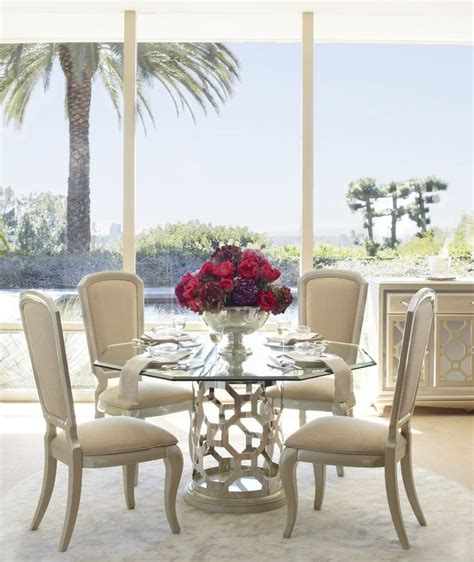 31466 glass top for dining table gorgeous 17 best ideas about glass dining table on