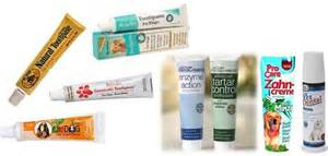 cat toothpaste ottawa valley whisperer ingredients to avoid in