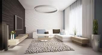 wohnzimmer einrichten 3d wohnzimmer einrichten ideen in weiß schwarz und grau