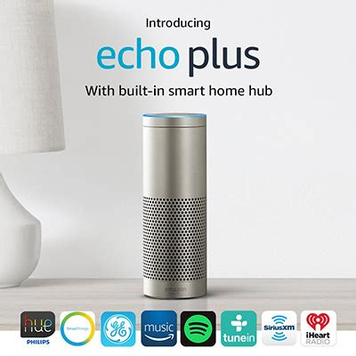 top   high  home robots domestic personal