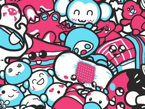 cute wallpapers  laptops  wallpapersafari