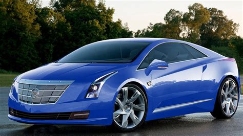 2014 Cadillac Price by 2014 Cadillac Elr Price Specs Release Date 2017 2018