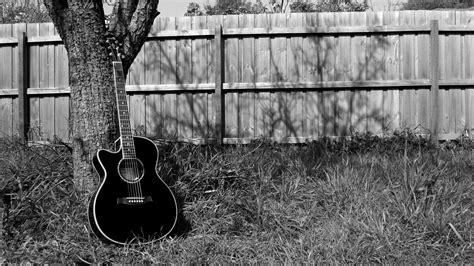 guitar black wallpapers group