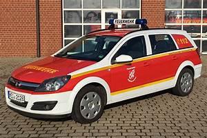 Opel Rau Brunsbüttel : kdow 40 10 1 feuerwehr stadt brunsb ttel ~ Watch28wear.com Haus und Dekorationen