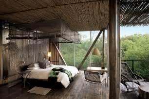 Safari Bathroom Ideas His Hers The Definitive Safari Packing List Luxury Safari Absolutetravel