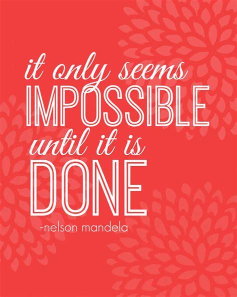 printable inspirational quotes quotesgram