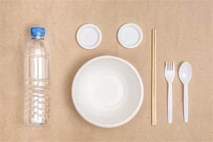 Bioplastics  Can They Solve The Plastic Pollution Problem