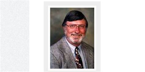 At the 2010 census the population was 12,749. Al. Rep Ronald Johnson, longest serving member of the ...