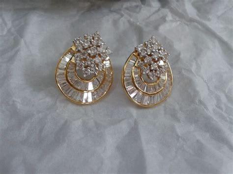 Design Diamonds by 17 Best Ideas About Earrings On