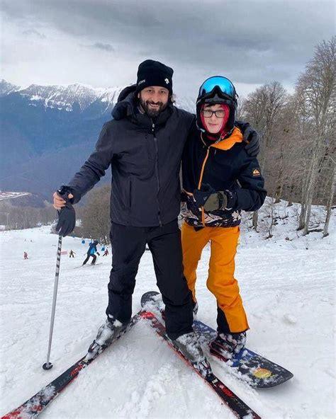 We did not find results for: Илья Авербух с сыном и молодой женой отправился покататься ...