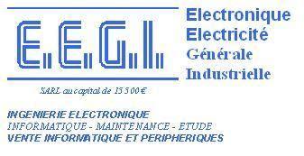 bureau d ude ectronique bureau d 39 etude en electronique