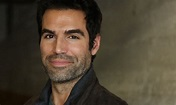 Jordi Vilasuso Joins The Cast Of The Young and the ...