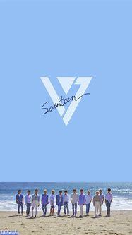 Seventeen Wallpaper Kpop (77+ images)