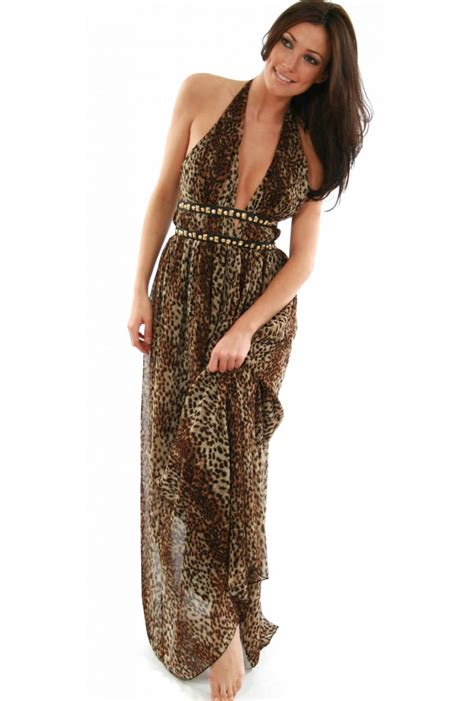 women beauty tips  cute maxi dresses  women
