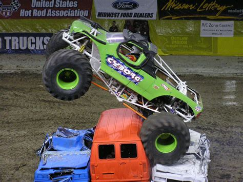 victorville monster truck show 100 houston monster truck show 2015 monster jam rod