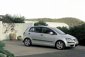 Golf Plus Volkswagen : volkswagen golf plus tdi 140 ann e 2006 ~ Accommodationitalianriviera.info Avis de Voitures