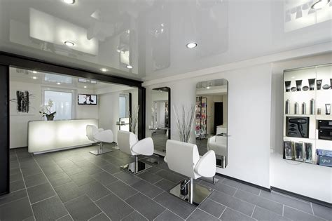 salon de coiffure nelson mobilier hair salon furniture made in