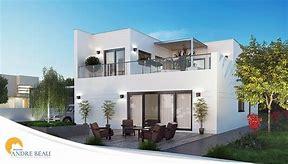HD wallpapers maison moderne avec xroach 36desktoppattern.ga