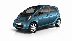 Petite Voiture Haute Et Confortable : voiture citadine achat petite voiture conomique et pratique ~ Gottalentnigeria.com Avis de Voitures