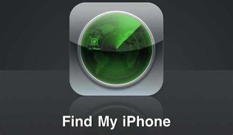 iphone find my phone stolen phone blacklists will lessen crime here s what to