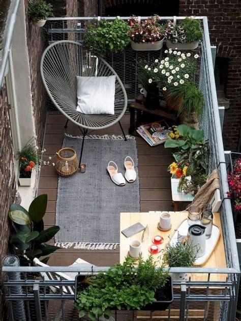 Garten, Terrasse, Balkon Ideen Zum Selbermachen Und