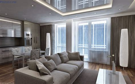 Living Room Design Ideas by Best Living Room Designs Modern House