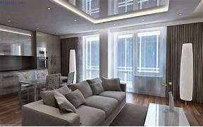 Living Room Inspiration Ideas by Best Living Room Designs