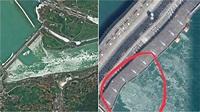 三峽大壩被指變形 專家:屬「彈性」變形,大壩可抵禦核武攻擊 香港01 議事廳