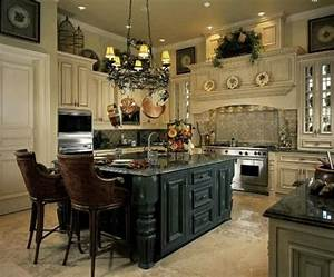 Kitchen glam | For the Home | Pinterest