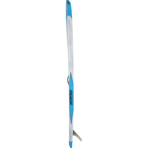 stand up paddle f one race pro 2016 12 6 carbon achat padd