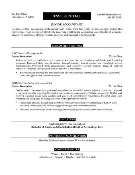 Objective For Resume Check Casher by 17 Best Ideas About Exles Of Resume Objectives On