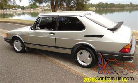 how do i learn about cars 1993 saab 900 free book repair manuals 1993 saab 900i 16v 2 1 3 door combi coupe 121000km original condition in nsw