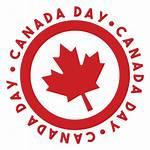 Canada Leaf Maple Sticker Badge Abzeichen Aufkleber