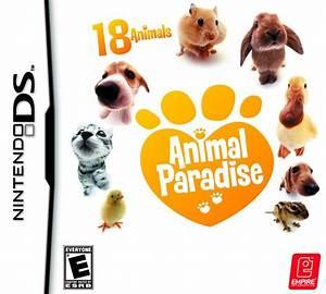 Animal Paradise Full Game Free Pc Download Play