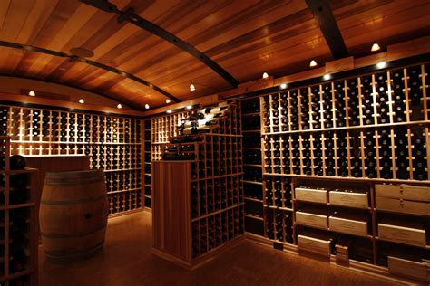 Wine Cellar Design Applied In Your Room  Traba Homes. Farm Sink Faucets. Jenn Air Reviews. Knotty Pine Kitchen Cabinets. American Concrete Supply. Split Level Kitchen Remodel Before And After. Slate Tile Backsplash. Corinthian Columns. Regency Fireplace Inserts