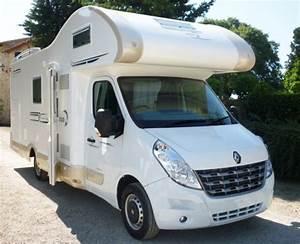 Cote Officielle Camping Car : xgo family 103 guide d 39 achat le monde du camping car ~ Medecine-chirurgie-esthetiques.com Avis de Voitures