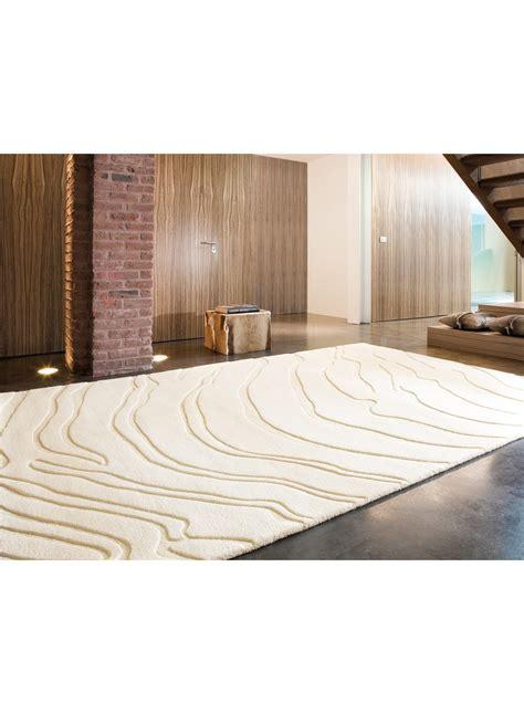 chambre couleur chaude tapis unamourdetapis com