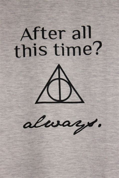 Harry Potter Birthday Quotes Quotesgram. Greek Coffee Quotes. Family Quotes Dominic Toretto. Love Quotes In Songs. Quotes About Moving On Missing Someone. Funny Quotes Dance. Christian Quotes Loneliness. Humorous Morning Quotes. Song Quotes To Use As Picture Captions