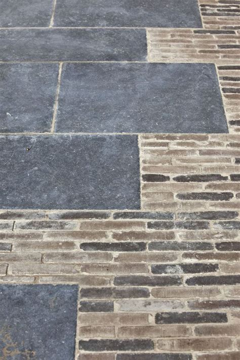 pavers lowes patio stones cheap pavers lowes home depot