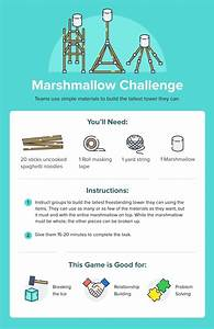 Top 37 Team Building Activities   Illustrated Instructions