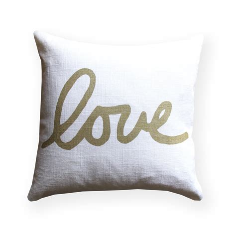 gold and white throw pillows metallic gold and white throw pillow square pillow