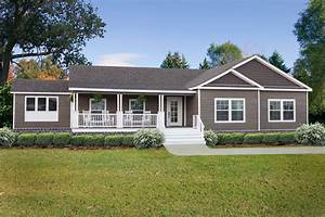 Home - Tennessee Happy Homes