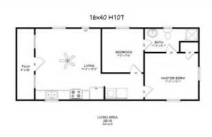 derksen deluxe cabin floorplans joy studio design