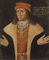 Eric of Pomerania - Wikipedia