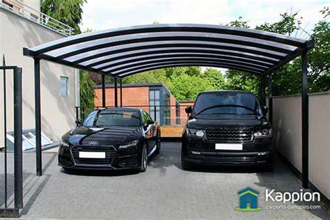 two car carport carport canopy the best carport kappion carports