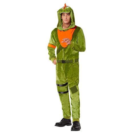 fortnite costumes  halloween  heavycom