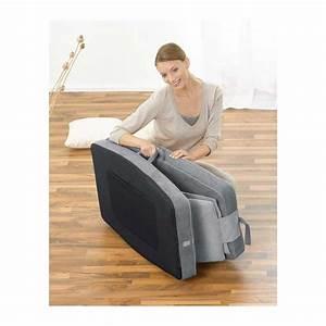tapis de massage shiatsu ziloofr With tapis de massage shiatsu