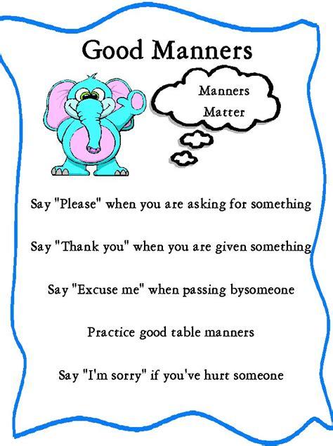 manners theme preschool best 25 manners preschool ideas on baby 808