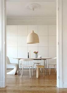 Ikea Besta Wohnzimmer Ideen : ikea besta funktionalit t und sthetik in einem ~ Orissabook.com Haus und Dekorationen